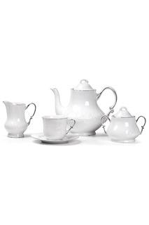 Чайный сервиз 15 пр. La Rose des Sables