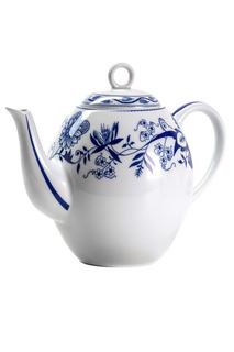 """Чайник """"Синий лук"""" 1,7 л La Rose des Sables"""