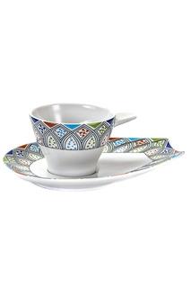Чашка чайная 200 мл La Rose des Sables