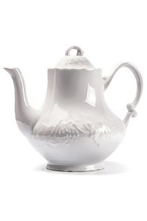 Чайник 1 л La Rose des Sables