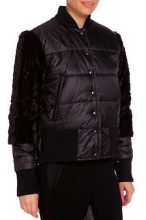 Куртка Coast+Weber+Ahaus