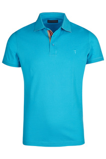 Polo shirt Trussardi