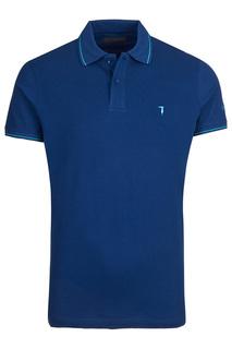 Polo shirt Trussardi