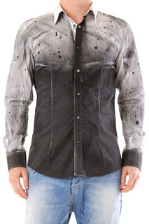 Shirt BRAY STEVE ALAN