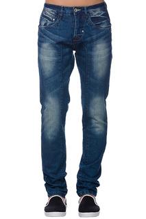 jeans Primo Emporio