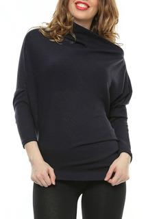 Sweater Ki6 collection