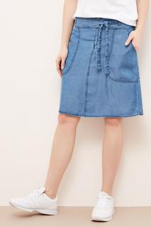 Skirt MOODO