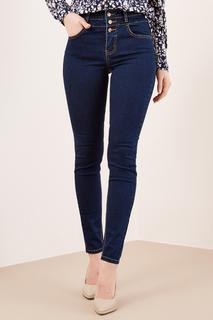 Jeans MOODO