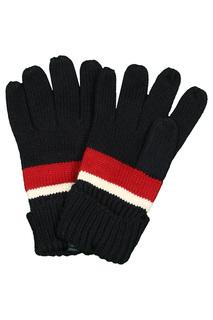 Перчатки Tommy Hilfiger