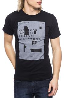 T-shirt Cerruti