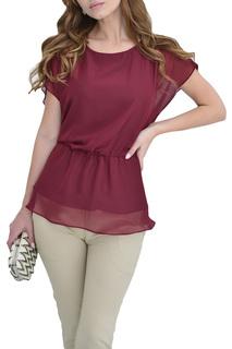Блуза AVEMOD