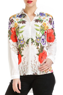 Shirt M BY MAIOCCI