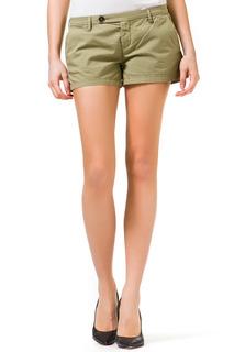 shorts Gas