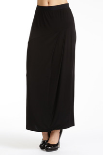 skirt ANATHEA BY PARAKIAN