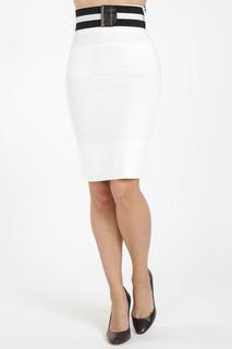 Skirt Atos Lombardini