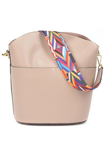 bag LUISA VANNINI
