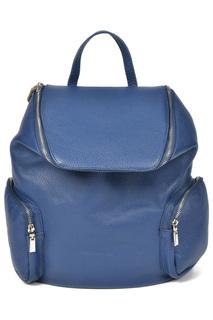 backpack LUISA VANNINI