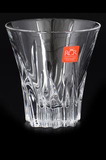 Набор стаканов для виски RCR