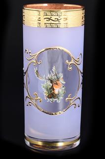 Набор стаканов для воды 6 шт Bohemia