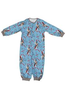 Пижама Веста