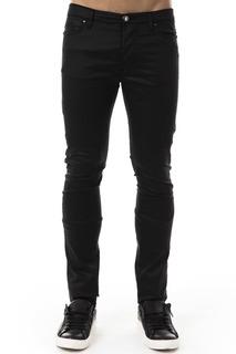 pants Byblos