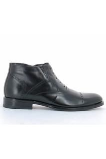 Ботинки Roberto Rossi
