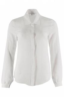 Блуза Patrizia Pepe