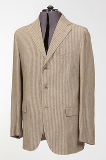 Костюм: пиджак, брюки Pal Zileri