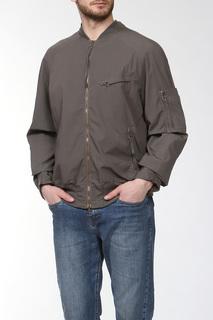 Куртка на молнии Angelos frentzos