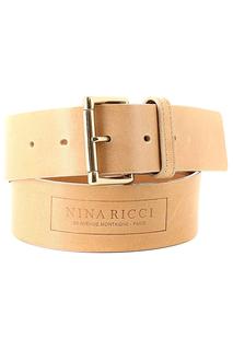 Ремень Nina Ricci