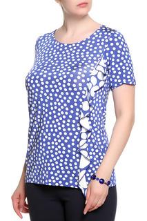 Блуза ROSANNA PELLEGRINI