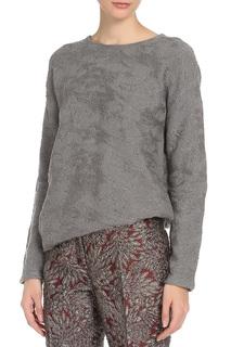 Пуловер Alexander Wang
