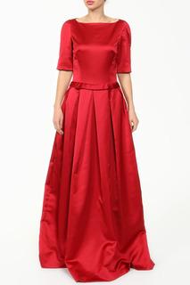 Платье CLUBBY