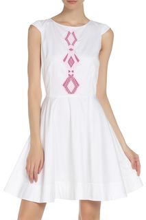 Платье WHO*S WHO