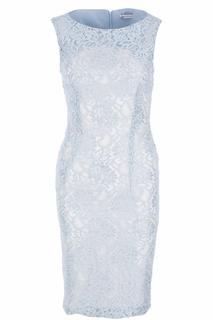 Платье Flavio Castellani