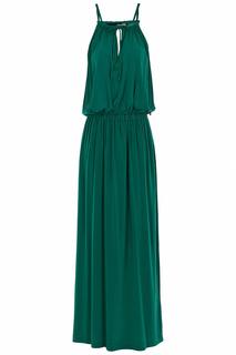 Платье Moschino Love