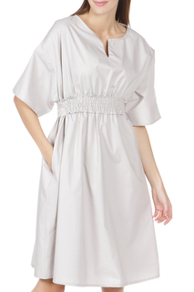 Платье STELLA MILANI
