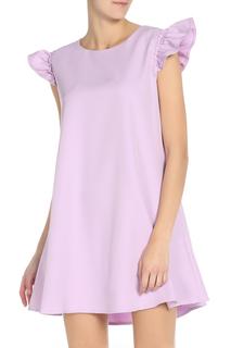 Платье BELLO BELICCI