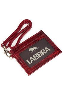 Визитница Labbra