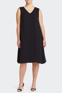 Платье Ardatex