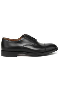Туфли Doucals