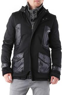 Куртка Absolut Joy