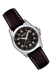 watch Swiss military