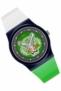 Watches Kenzo