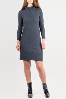 Платье LORENA ANTONIAZZI