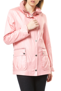 jacket Baronia
