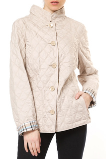 reversible jacket Baronia