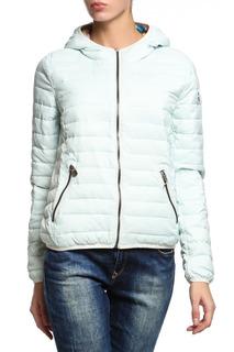 Куртка TOSKA BLU