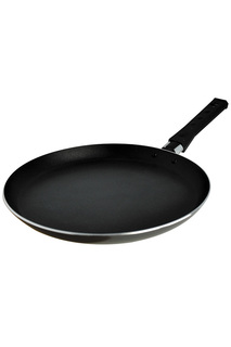 Сковорода блинная 20 см Regent Inox