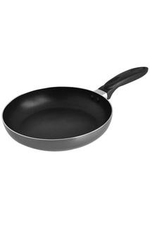 Сковорода 20 см Regent Inox